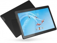 lenovo m10 tablet pc