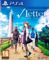 root letter last answer us import ps4
