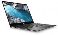 dell xps13i785658256sl laptops notebook