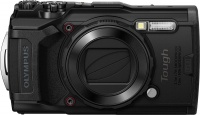 olympus 6 digital camera