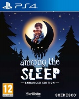 among the sleep enhanced edition ps4