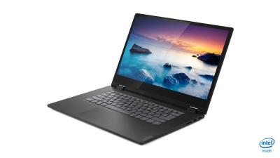 Photo of Lenovo IdeaPad C340 laptop