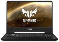 asus fx505dubq145t laptops notebook