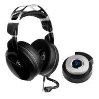 turtle beach elite 2 superamp ps4 headset