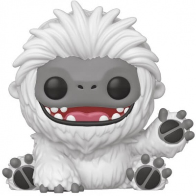 Photo of Funko Pop! Movies - Abominable - Everest