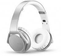 sodo mh3 2 1 headset