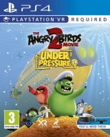 the angry birds movie 2 vr under pressure ps4
