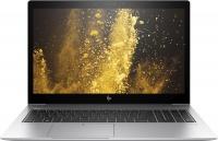 hp 3jx57ea laptops notebook