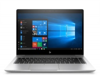hp elitebook 840 g6 i5 8265u ram ssd lte a touch 14 inch notebook