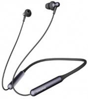 1more e1024bt in ear wireless headphones black