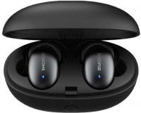 1more stylish true wireless bluetooth in ear headphones