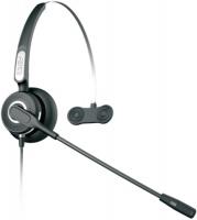 fanvil ht101 cancellation headset