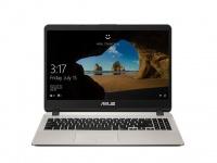 asus x512faej956t laptops notebook