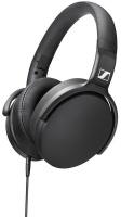 sennheiser hd400s headset