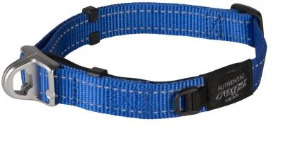 Photo of Rogz - Utility Large 20mm Fanbelt Safety Collar