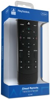 pdp ps4 remote control