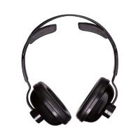 superlux hd651 back headset