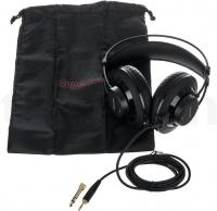superlux hd671 headset