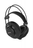 superlux hdb671 headset