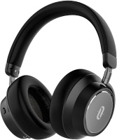 taotronics bh046 soundsurge hybrid 42 headset