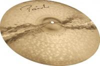 paiste signature dark energy series 18 inch cymbal