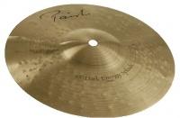 paiste signature dark energy series 8 inch cymbal