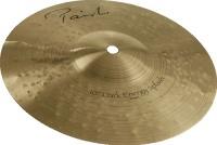 paiste signature dark energy series 10 inch cymbal