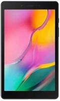 samsung galaxy 8 tablet pc