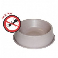 mcp bowl dog plastic supa anti ant 300mm dog