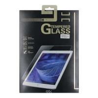 mocoll 25d 9h hardness 033mm 11 ipad pro clear screen