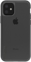 skech matrix series case for apple iphone 11 space grey