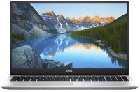 dell n5590i79750h16gfx laptops notebook