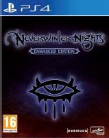 neverwinter nights enhanced edition ps4