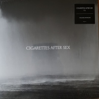 ptkf cigarettes after sex cry vinyl speakers