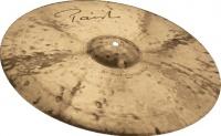 paiste signature dark energy series 20 inch cymbal