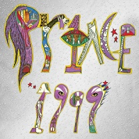 Warner Bros Wea Prince 1999