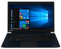 toshiba pt482e00e010h2 laptops notebook