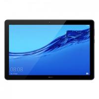 huawei mediapad t5 tablet pc