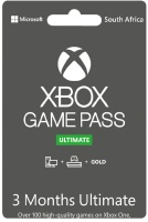 xbox game pass ultimate 3 months membership onewin 10