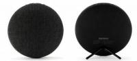 remax rb m9 stereo bluetooth speaker black
