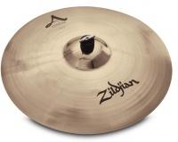zildjian a20588 a custom series 20 inch crash cymbal
