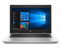 hp 640 g5 i5 8265u ram ssd win 10 pro 14 inch notebook 8gb notebook