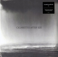 cigarettes after sex cry vinyl