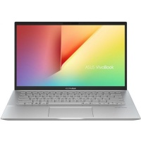asus s431faam140t laptops notebook