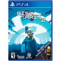 risk of rain 2 us import ps4