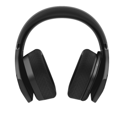Photo of Alienware Dell Wireless Gaming Headset
