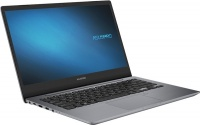 asus 90nx01x1m08420 laptops notebook
