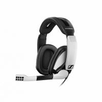 sennheiser gsp 301 headset