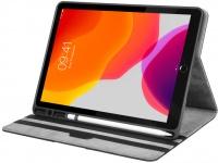port designs muskoka ipad 102 inch 2019 protective tablet