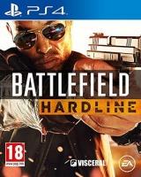 battlefield hardline englisharabic box ps4